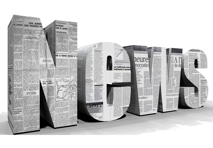 Categories Of News And How It Influences Lives