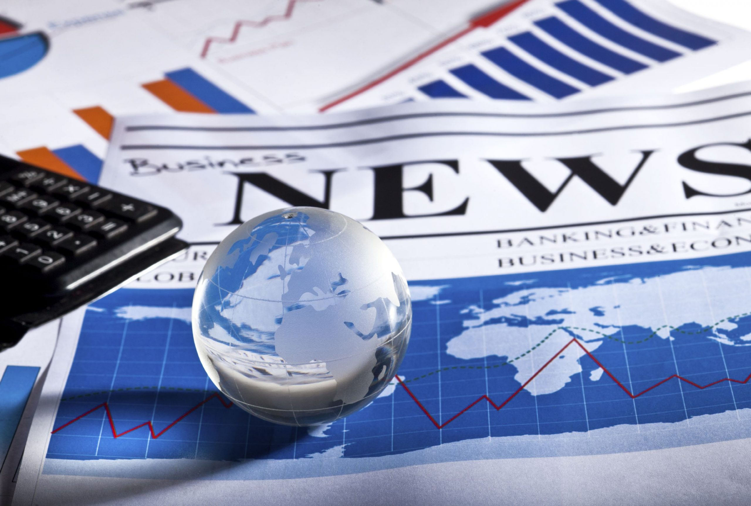 Bringing Global Investors Together, Forex News Online