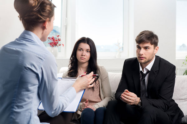 Why An Uncontested Divorce Is A Simple Approach For Getting Divorce