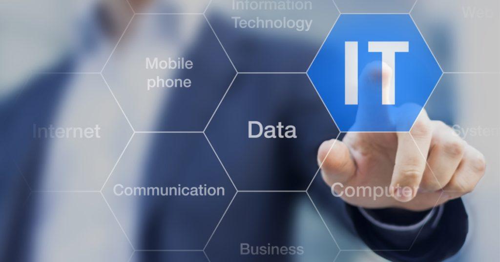 Hire Professional IT Services in Miami