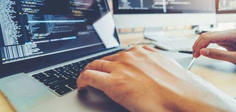Get Web Hosting Services
