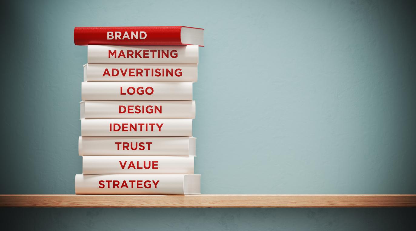 The Best Digital Marketing Books