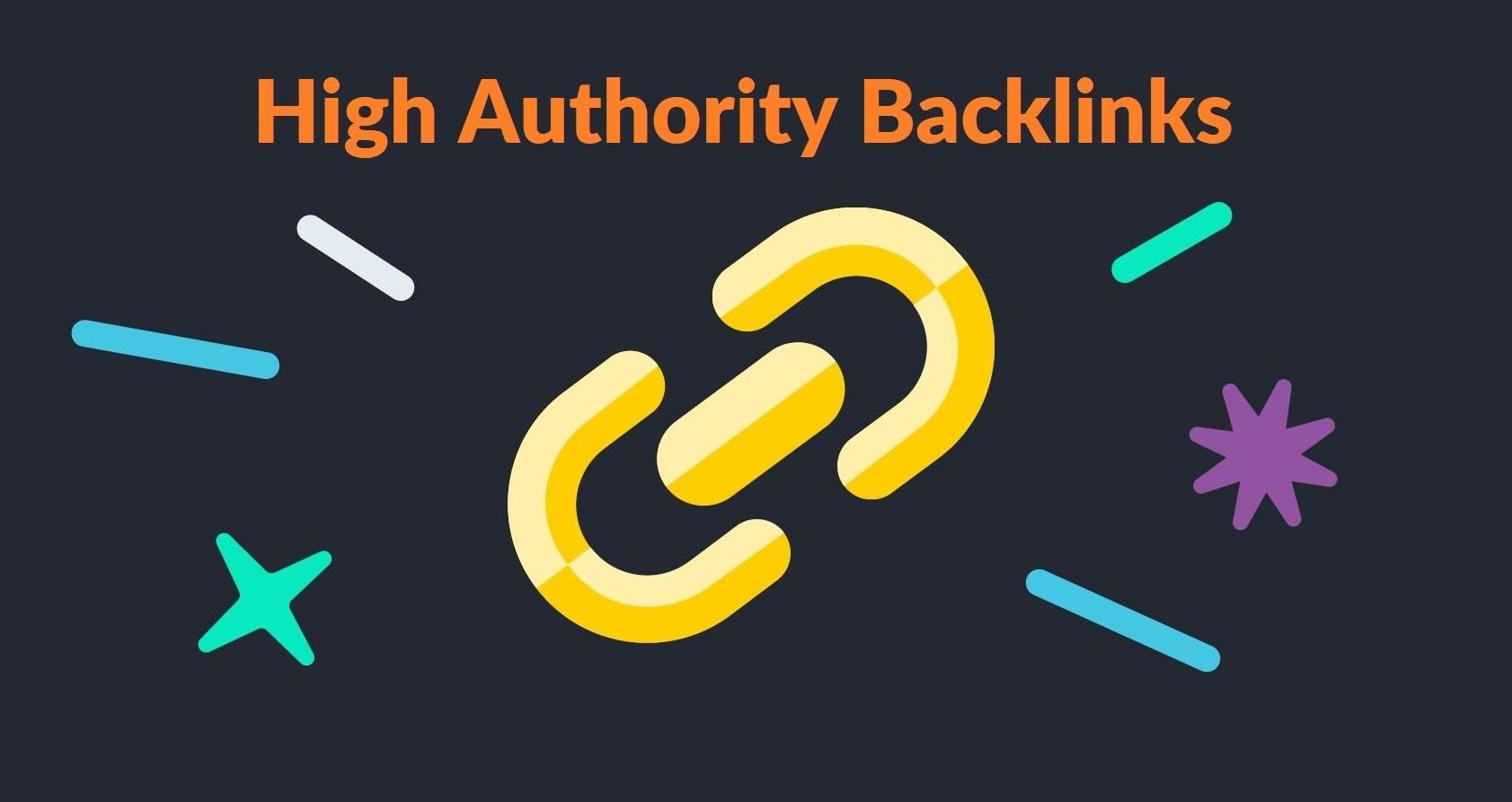 How To Get More Backlinks For Your Website?